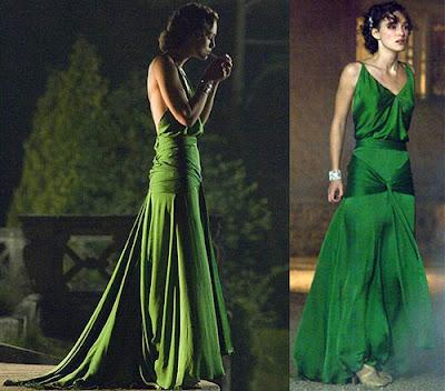 keira-knightley-vestido-verde-expiacion-vestidos-cine