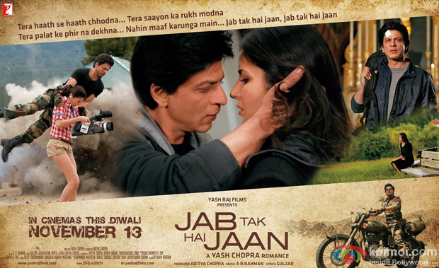 Jab-Tak-Hai-Jaan-1st-Monday-Box-Office-C