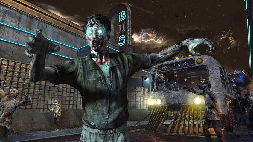 call-of-duty-black-ops-zombies-android