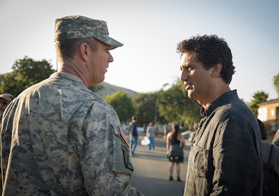 "Fear the Walking Dead 1x04 ""Not fade away"""