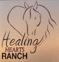 Healing Hearts Ranch