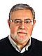 Vicente-Juan Ballester Olmos