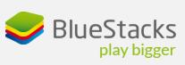 blustacks+download+free