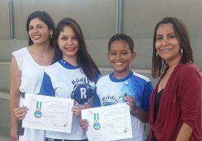 Prêmio concurso de redação Marinha do Brasil 2016