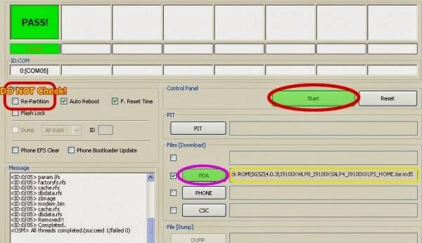 how to delete virus on samsung galaxy j3 phone
