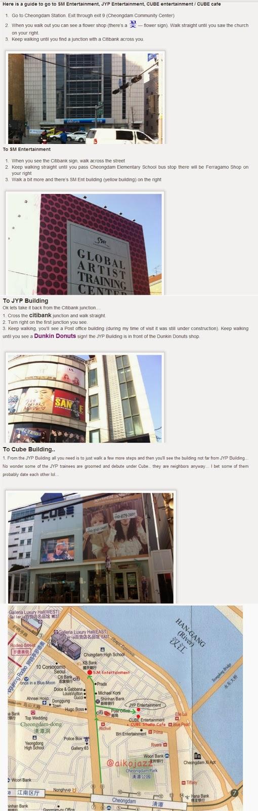 JYP+YG+SM.jpg