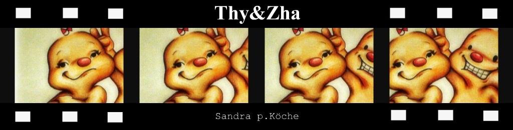 Thy&Zha