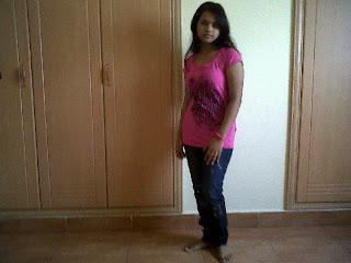 face_book-facebook-  desi-girls_pakistani-indian-pictures-images