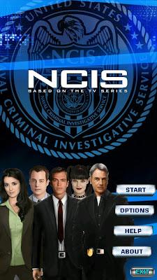 NCIS TV s60 v5