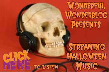 search this blog - Halloween Music Streaming