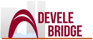 Devele BRIDGE