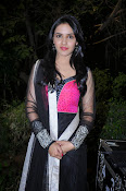 Jasmine Basin Photos at Veta Audio Release Function-thumbnail-8