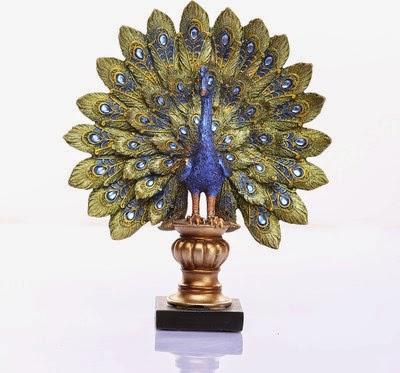 Buy Sunrise Showpiece – 29 cm at FLAT 40% OFF Rs. 1,701 only at Flipkart.
