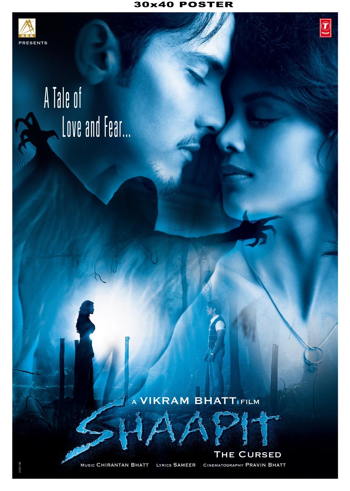 Kabhi Na Kabhi To Miloge Kahi Pe Movie Name Noah Wyle Films List