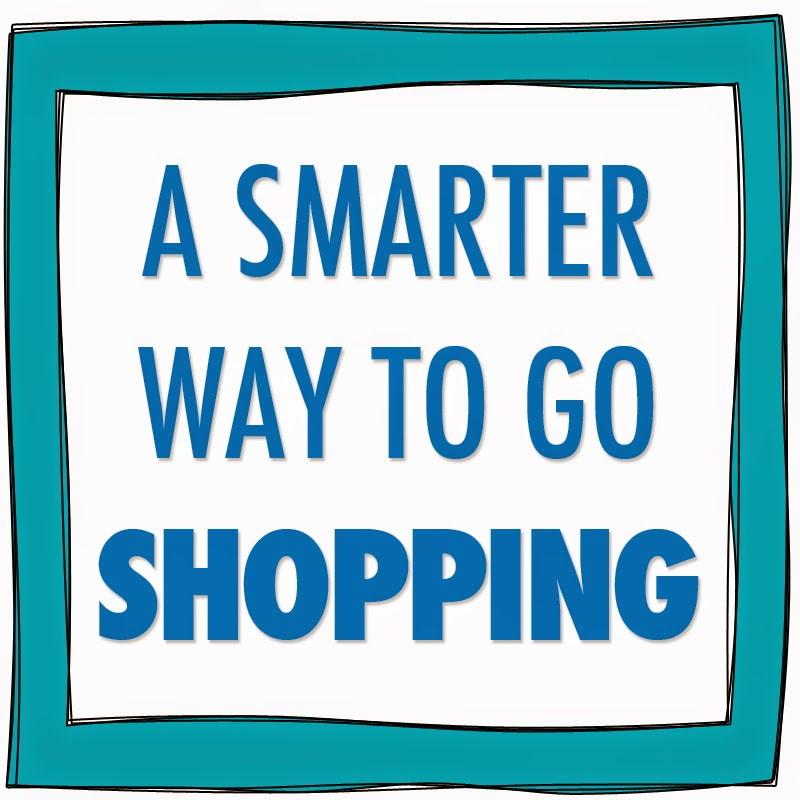 A shopping spree with my hubby showed us just how well our financial plan is working.