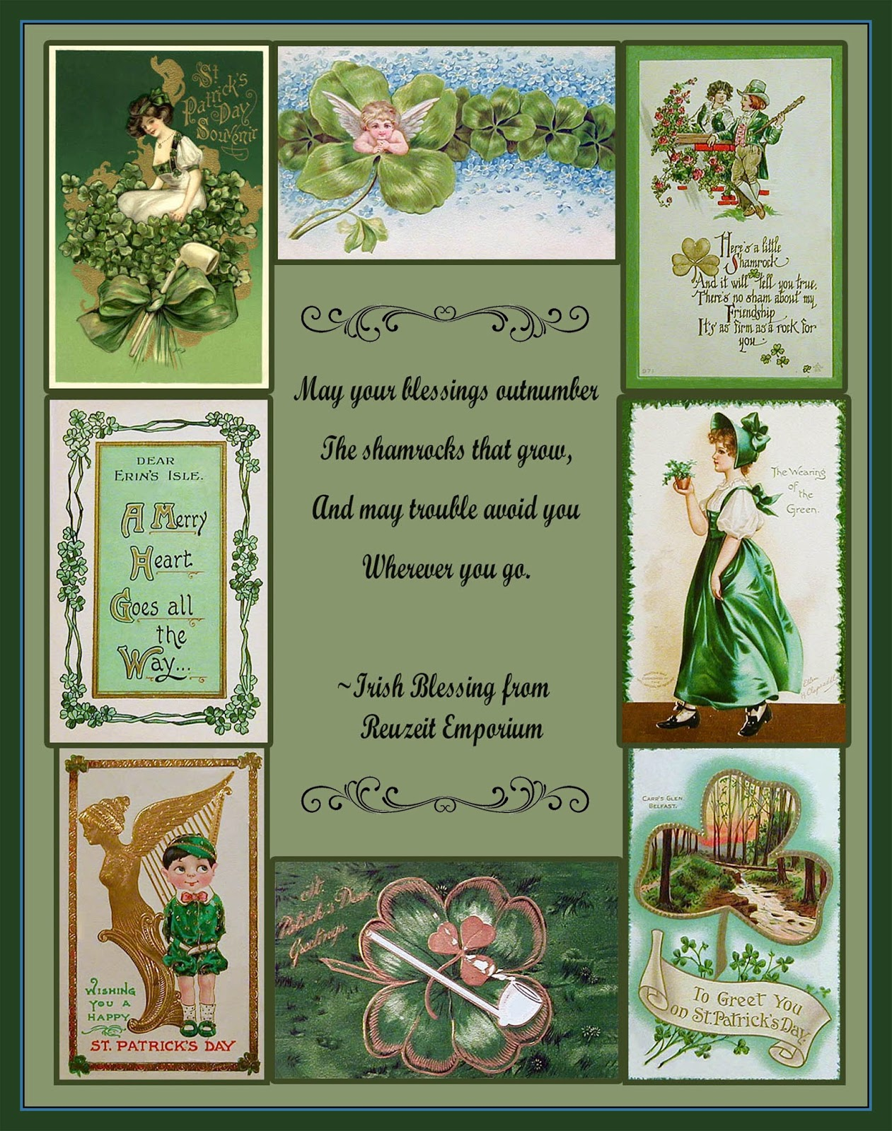 http://www.reuzeitmn.com/post-cards/holiday/st-patrick-s-day