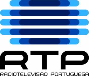 RTVCM CASTILLA LA MANCHA TV