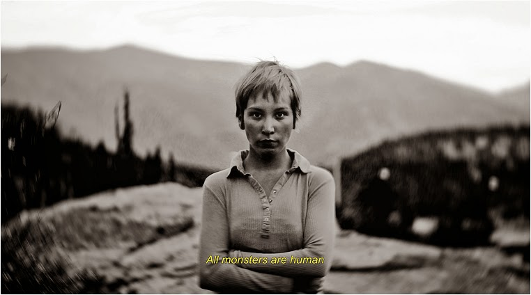 emerging photographers, Best Photo of the Day in Emphoka by Giselle Abregú, https://flic.kr/p/qv5ivD