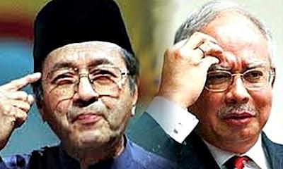 http://3.bp.blogspot.com/-MW8FL8sO8lQ/UL0aXLZFgwI/AAAAAAAAHo4/_7CpOPb0Hnc/s400/Mahathir+vs+Najib+66.jpg