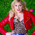 Clipe de 'Dear Future Husband' de Meghan Trainor