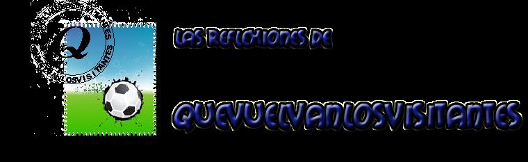 QVUELVANLOSVISITANTES  webtatengue.com.ar