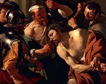 """Simão de Peréia: Antes de Cristo ele se dizia""""o Salvador"""""""