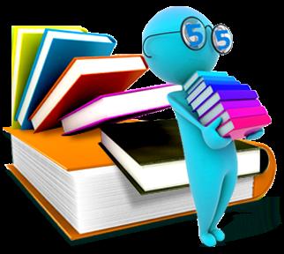 Федеральный перечень учебников
