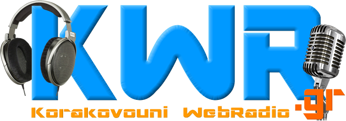 Korakovouni Web Radio