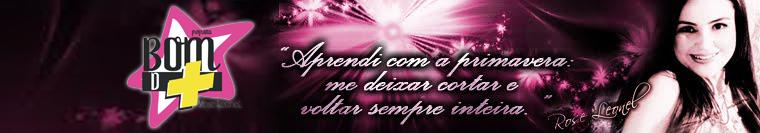 Rose Leonel