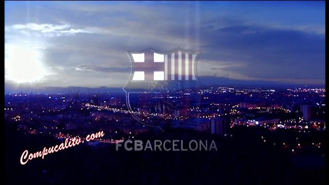 Barcelona Mas Que Un Club Descargar DVDR Español PAL ISO 2011