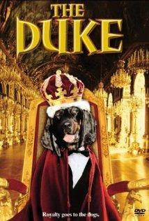 descargar El Duque – DVDRIP LATINO