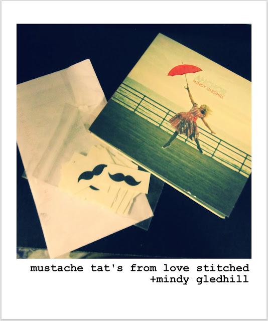 mustache tattoos found here