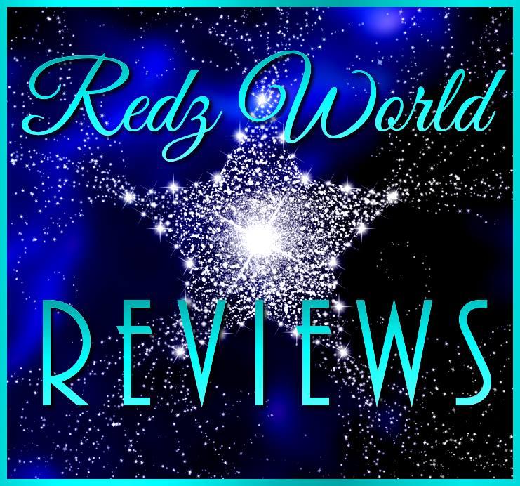 REDZ WORLD REVIEWS