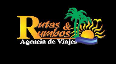 RUTAS & RUMBOS Agencia de Viajes