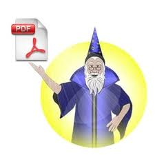 <meta content='All about pdf,how to convert in pdf='keywords'/>