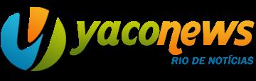 YacoNews.com