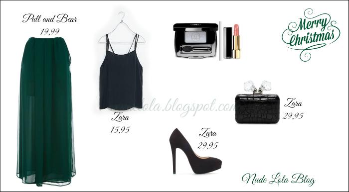 look_outfit_collage_nochebuena_navidad_nudelolablog_09