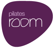 pilatesroom