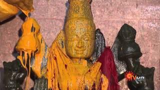 Aalaya Vazhipaadu – 16-08-2013