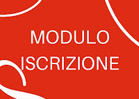 Modulo per l'iscrizione