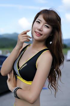 Kim Si Yeon