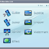 Wondershare Video Editor 3.0.2