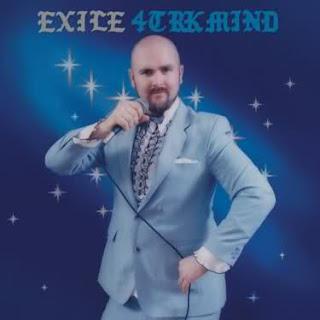 Exile+4 Track Mind