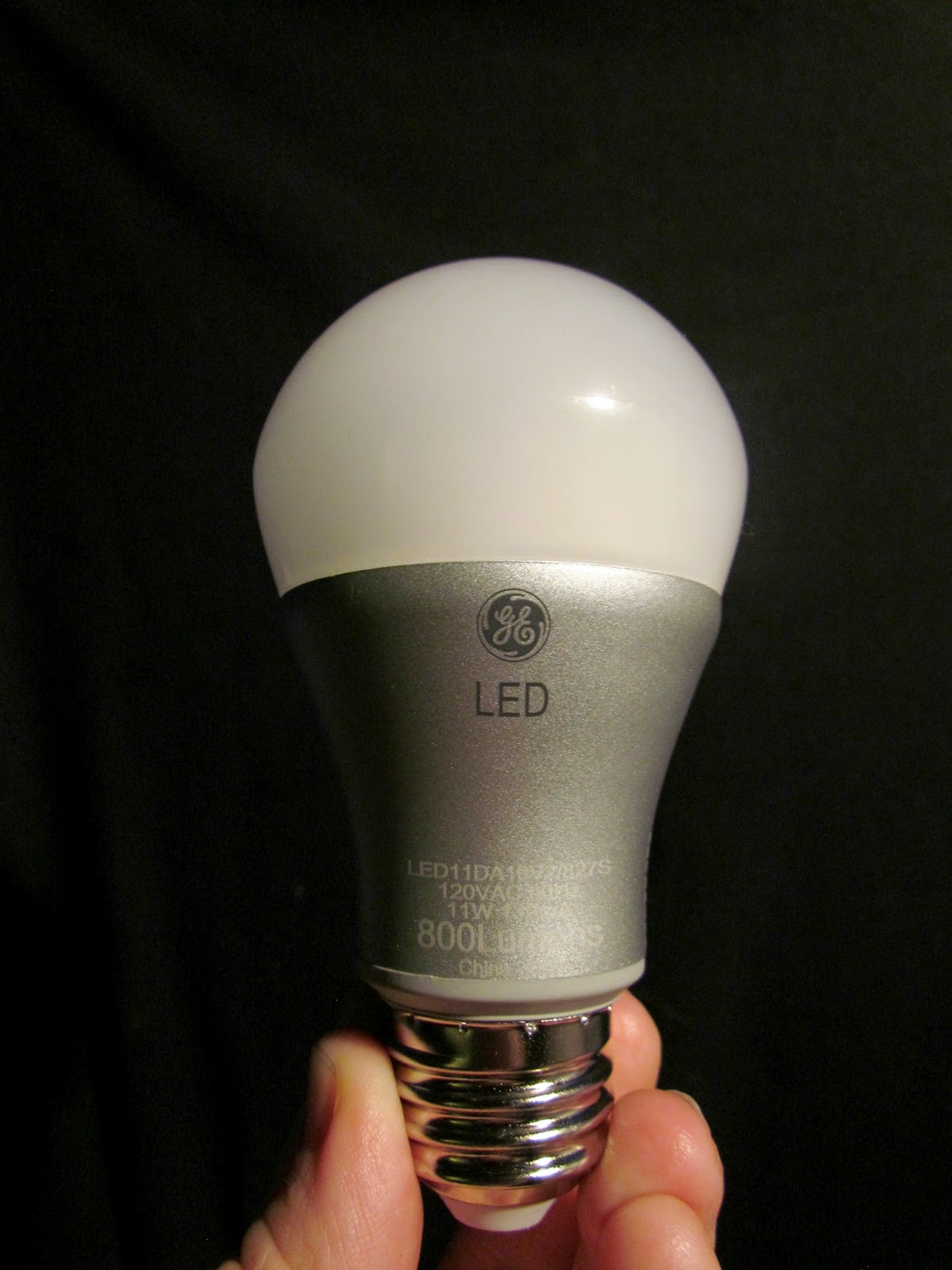 LED Energy Smart bulbs #LEDSavings #shop #cbias
