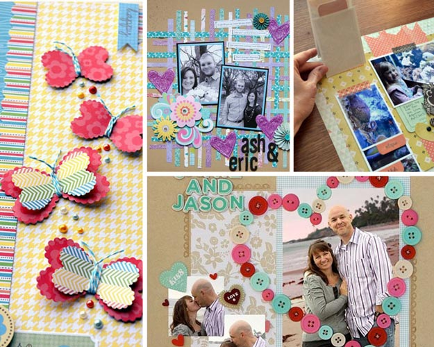 27 Cool DIY Projects for Teen Girls | Do it yourself ideas ...