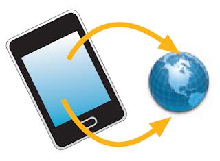 App android Onebit Soluzioni Informatiche Torino