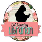Lil' Country Librarian
