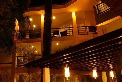 Boracay Hotels Station  White Beach