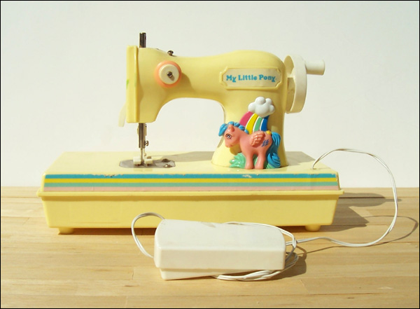 Sweet Bee Buzzings Sewing Machines Past Delectable Sewing Machine For Patches