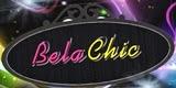 Bela Chic